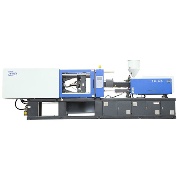 HDJS288注塑机