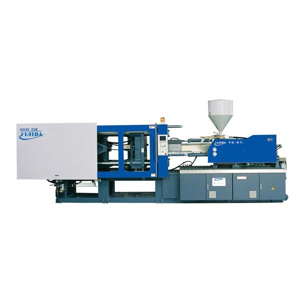 HDJS328注塑机
