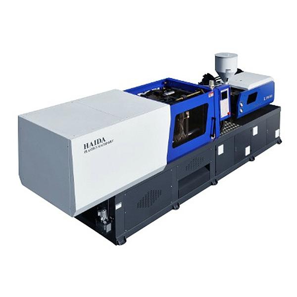HD1100L注塑机