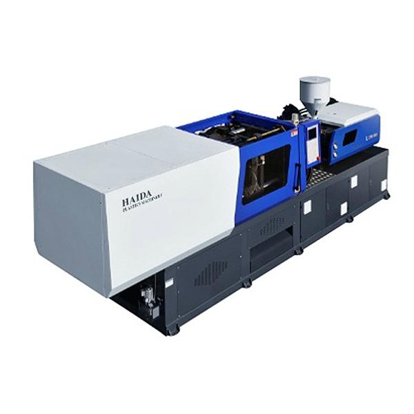 HD330L注塑机