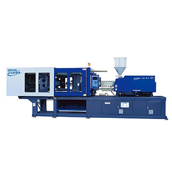HDX288注塑机