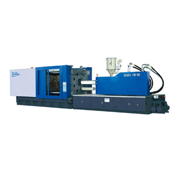 HDX1100注塑机