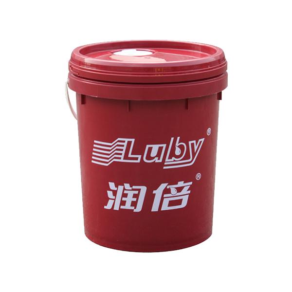 二硫化钼极压锂基润滑脂