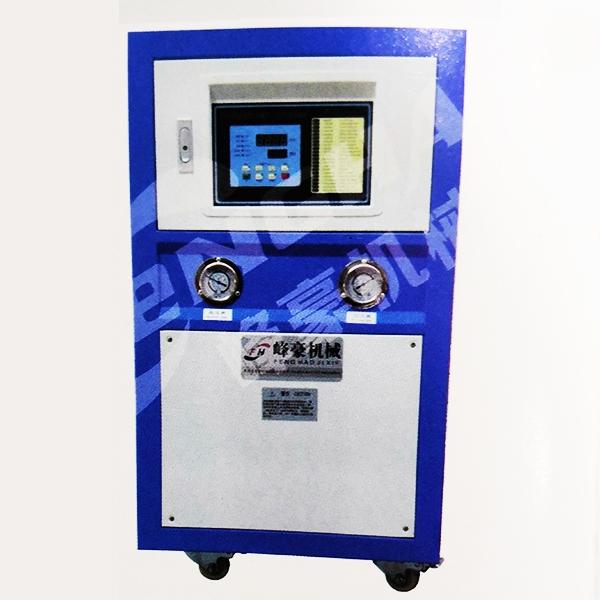 FH-水冷式冷水机
